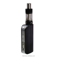 High Quality Fast Shipping New Design Powerful Latest Model Fashion Cheap Electronic Cigarette With Certification