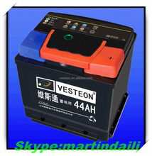 battery 165ah for cars