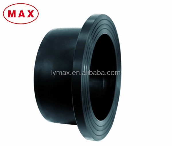 List manufacturers of hdpe flange adapter buy