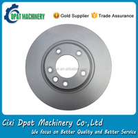 factory supply rotor disc from China