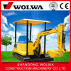 /product-detail/new-product-ride-on-toy-excavator-with-hydraulic-bucket-60197118543.html
