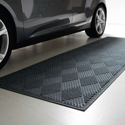 Professional High Quality Aluminum Floor Mat