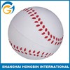 Promotional Golf Ball Shaped Anti Stress Ball