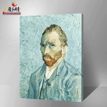 Famous painting with Pablo Picasso diy painting by numbers from chinese factory Lovequeen