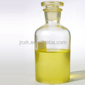 garlic oil 98% for feed grade poultry farms