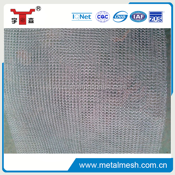 enviromental protection use gas liquid filter, liquid filter wire mesh