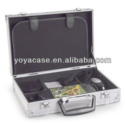 PSP Pro Gamers Case