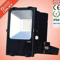 super bright flood lighting led remote control emergency lamp