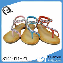beautiful ladies chappal india fancy ladies shoes 2015