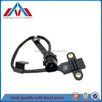 Brand New Crankshaft Position Sensor for Hyundai Amica, i10