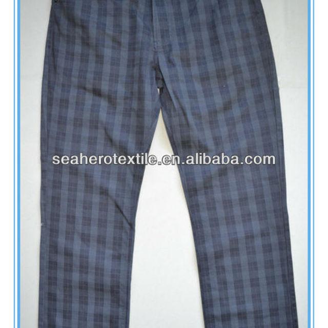 Men's chino pant;causal wear mens pants; mens casual long pants;