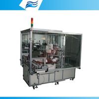 Assembly Machine Assembly Line Equipment For