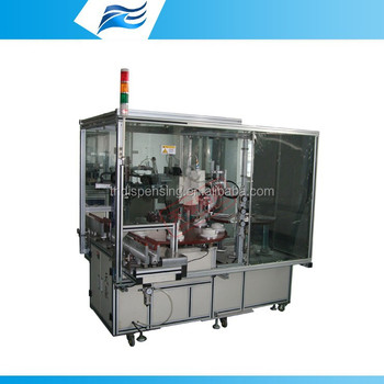 Assembly Machine,Assembly Line Equipment for Lamp and LED Light