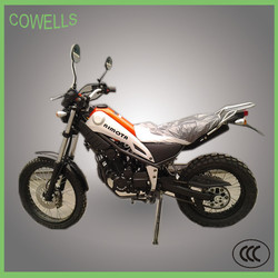 Stable Quality 150cc motocross bike for sale