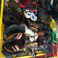 used shoes in bales for philippines