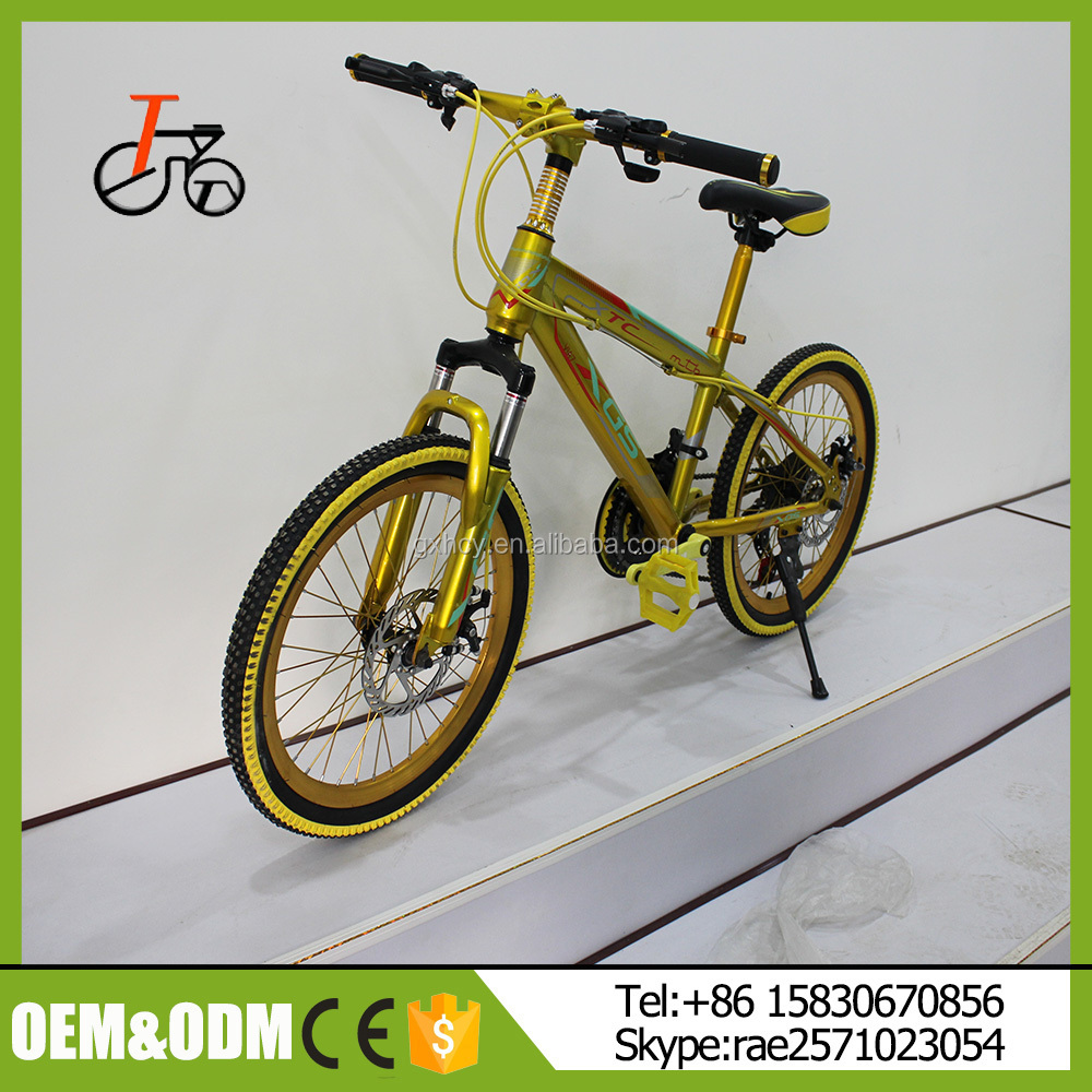 2016 high quality child bike with music and light /new model children bicycle for 10 year old child/bike bicycle