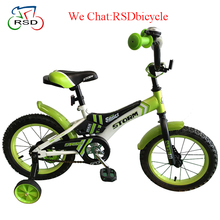 china manufacturing industry 16inch boys cycle,ali chinese website age 3-5 children bicycle,bicycles for sale in sri lanka