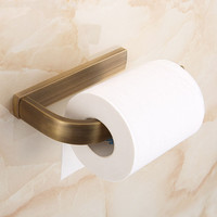 good quality custom embossed toilet paper/toilet rolls/tissue paper roll with competitive price