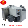china supplier level switch float oil/fuel pump built-in 3-5L/H oil burner