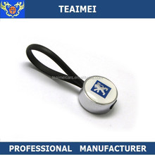 Hot Sale Car Logo Metal Keyring Car Fashion Keychain Ring