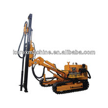 oilfield drilling rig made in China HC726A