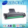 Wholesale prices for Xerox 3117 toner cartridge 106R01159