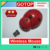 Mini 2.4g Wireless Optical Mouse Driver usb promotional wireless mouse
