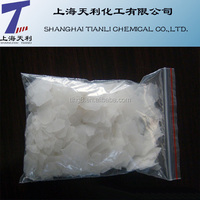 Factory supply 99% Caustic Soda/ Sodium hydroxide