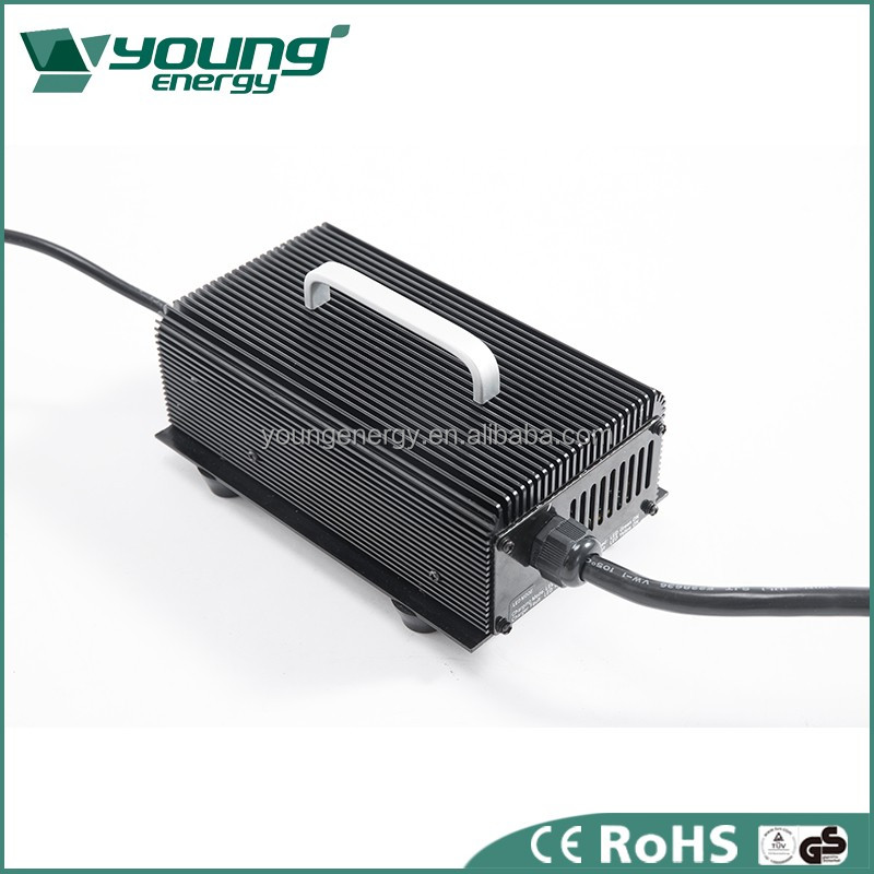 superier quality High quality lipo battery charger