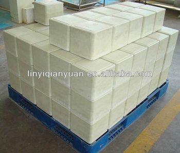 20kg Salt licking block for livestocks