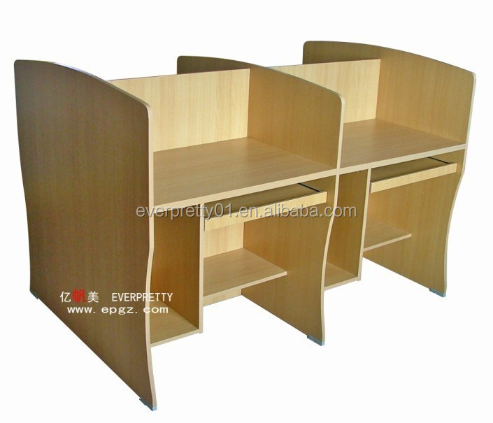 haute qualit mobilier scolaire pas cher ordinateur de l 39 tudiant de table et ordinateur. Black Bedroom Furniture Sets. Home Design Ideas