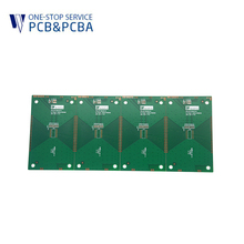 Shenzhen Manufacturer UPS PCB Assembly Circuit Board