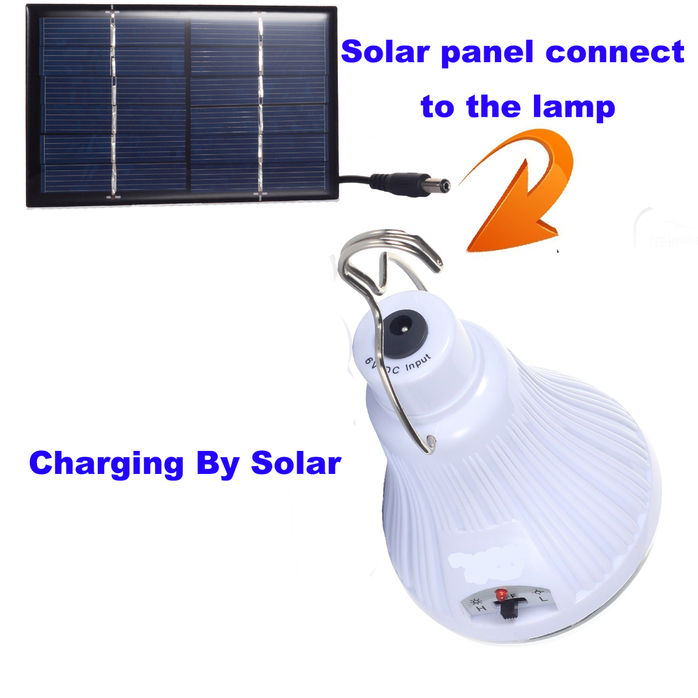 Small solar led lights for crafts buy led lights for for Where to buy solar lights for crafts