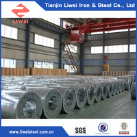 2015 Newest Hot Selling Steel Coil For Corrugated Roofing Sheet