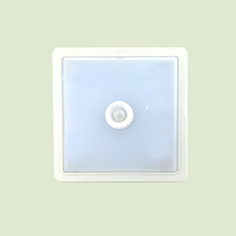 dimmable used best led pop ceiling light