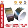 hot sell Senior and Repair of damaged A53 Aluminum Foil Tape