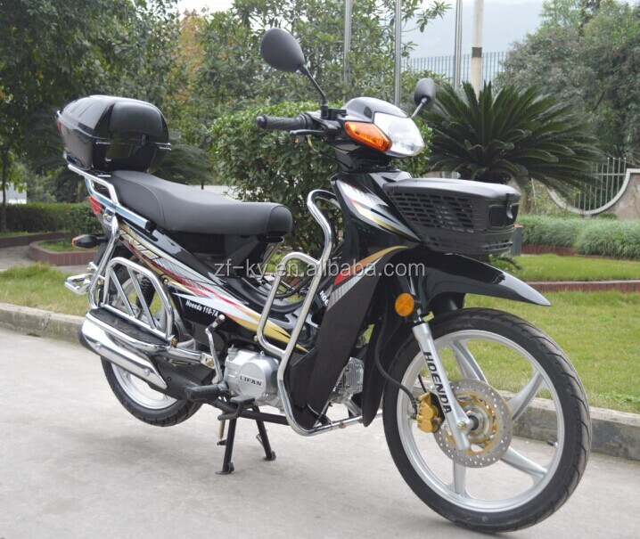 EEC cheap super moped cub motorcycle motocicletas