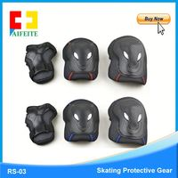 Military tactical Knee & Elbow pads/Roller skating/Outdoor activities/Mountaineering Protective Gear