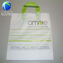 Wholesale china cheap price high quality plastic bag roll holder