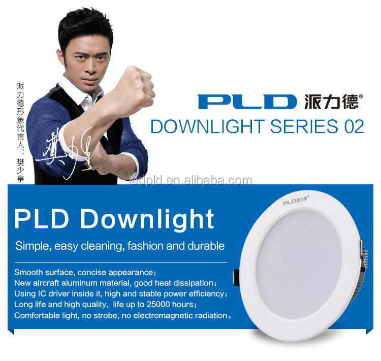 High quality CE RoHS approved LED SMD2835 8w 12w 18w 24w 28w square, round led <strong>DOWNLIGHT</strong>