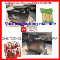 Mini vacuum sealer /vacuum sealer for clothes /vacuum sealer packing machine