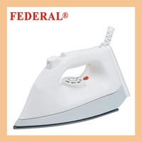 Best Dry Iron from Cixi factory