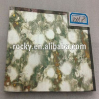 4mm 5mm antique mirror for door and window and partition