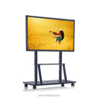 "55"" Mass supply OEM price of interactive electronic whiteboard"