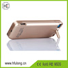 4200mAh Power Case Power Bank powerbank Rechargeable external cover for cell phones iPhone 5S 5 5C