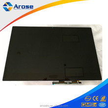 "For Acer 14.0"" LCD Display B140HAT02.0 H/W:0A F/W:1 LCD Display Replacement"