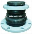 Competitive Price of JDX Spherical Arch Concentric Reducer