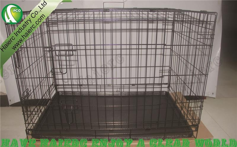 dog practise pen exercise pens for dogs SA24