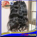 2013 new queen hair products remy hair 5a grade queen hair products full cuticle virgin queen hair products