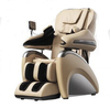 A05-1 sex full body massage chair with heating infared,music,rocking,stretching massager